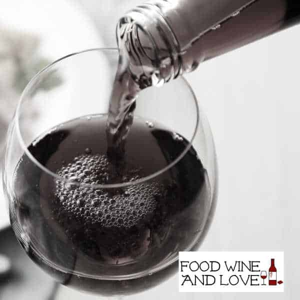 Five Facts About Red Wine That May Surprise You!