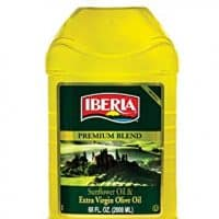 Iberia Extra Virgin Olive Oil